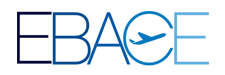 Website_Events_EBACE_